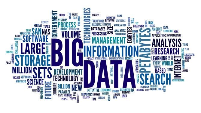 Big Data в HR: Xerox