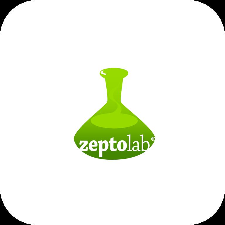 zeptologo