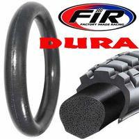 Dura Factory Mousse Frount x1 21x90x90