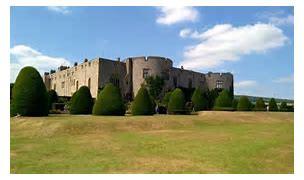 chirk castle.jpg