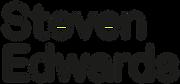 Steven Edwards logo.png