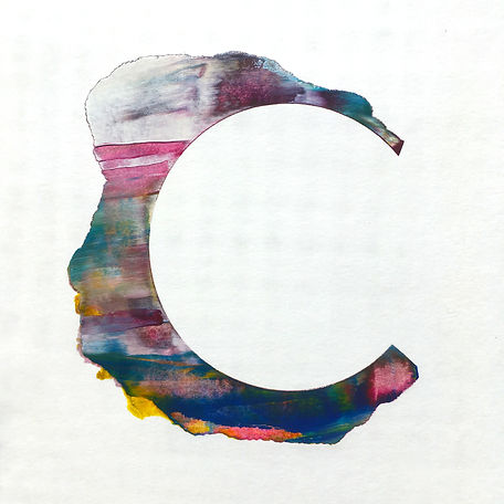 Steven Edwards_stencil scrape print 4.JP