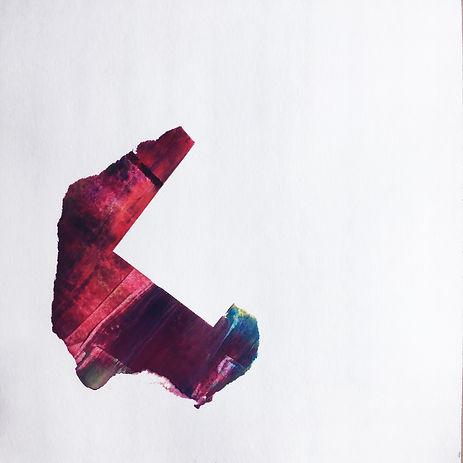 Steven Edwards_stencil scrape print 2.jp