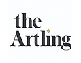 The Artling logo.png