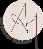 ALID_Logo_RGB_Colourway_2.png