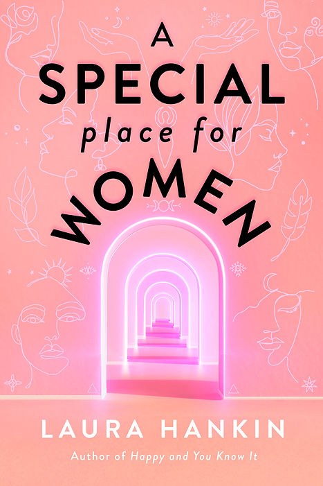 A Special Place for Women.jpg