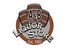 A & B Logo.jpg