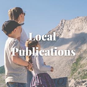 Local Publications.png