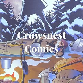 Crowsnest Comics.png