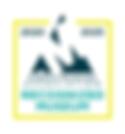 RMP Logo 2020-2025.png