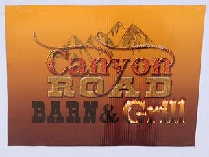Canyon Grill 1.jpg