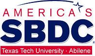 TTU-at-Abilene-Logo-e1539979012957.jpg