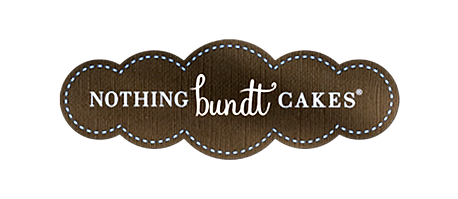 nothing bundt cakes trial image 1.png