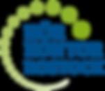 Hoerkontor_2019_Logo_5.png