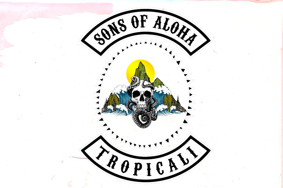 sons-of-aloha-tropicali-web-site-art-2.j