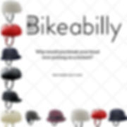 Stijlvolle fietsaccessoirs