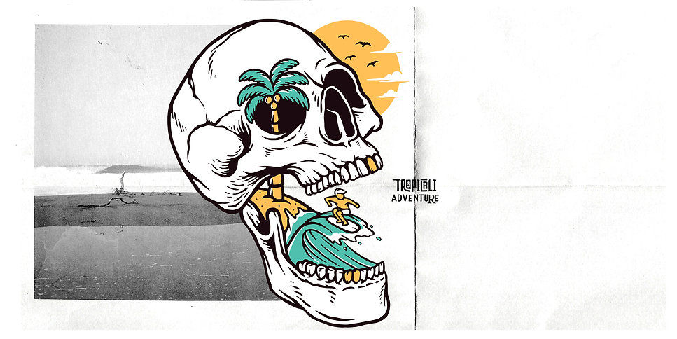 tropicali-SURFING-SKULL-culture-1-copy.j