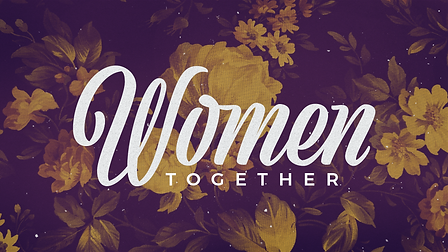 Womentogether.png