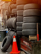 tire rack.jpg