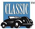 classic-logo.jpg