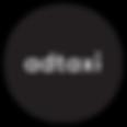 Adtaxi_Logo_gray+4.png