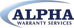 alpha-warranty-logo.jpg
