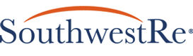 southwestre-logo.jpg