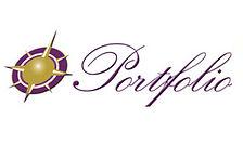 portfolio-logo.jpg