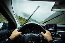 windsheild.jpg