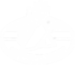 logo des huissiers de justice