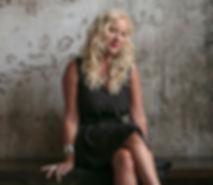 Sheri Sable-Campbell Sable-Rhoden Medi