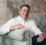 Robert Rhoden Sable-Rhoden Media