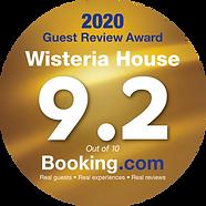 Award_2020.png