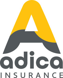 Adica Primary Logo