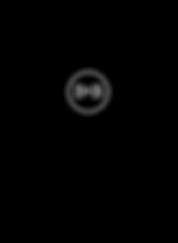 Wisteria House logo
