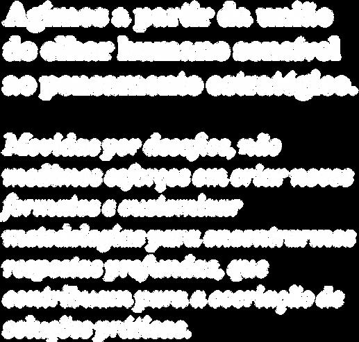 texto_wdb.png