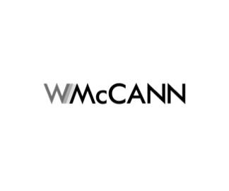 logo-mccann.jpeg