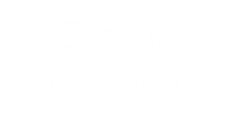 wdb_humanoriented-05.png