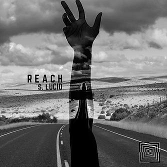 REACH1.png