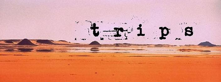 tr.jpg