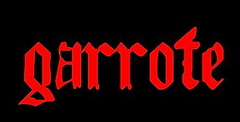 garrotelogo1.png