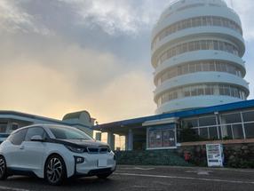 【プレスリリース 2021.06.21】 脱炭素時代の新しい移動手段「ゼロ旅」を、熊野の地で実験