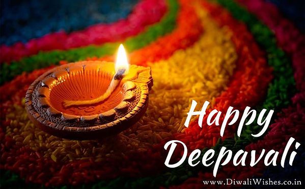 full-hd-2016-happy-diwali-image-greeting