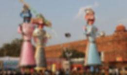 dusshera 2.jpg