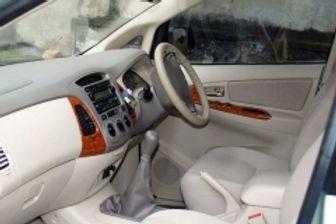 SUV4.jpg