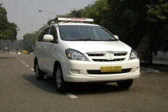 SUV1.jpg