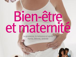 Avant, pendant et aprés l'accouchement