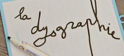 dysgraphie-probleme-claire-jacquet-800x534-768x350