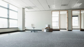 Where have all the employees gone?