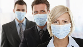 Does your organization have cultural flu?